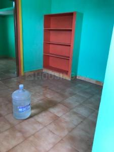 Gallery Cover Image of 600 Sq.ft 1 BHK Independent Floor for rent in Sholinganallur for 8000