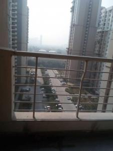 Gallery Cover Image of 2135 Sq.ft 3 BHK Apartment for rent in Sector 100 for 31000