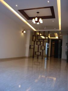 Gallery Cover Image of 2250 Sq.ft 3 BHK Independent Floor for rent in Malviya Nagar for 80000