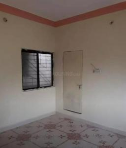 Gallery Cover Image of 600 Sq.ft 1 BHK Independent House for buy in Dighi for 4000000