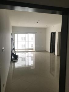 Gallery Cover Image of 1550 Sq.ft 3 BHK Apartment for rent in Electronic City for 30000