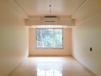 Gallery Cover Image of 1600 Sq.ft 3 BHK Apartment for buy in Chembur for 48000000