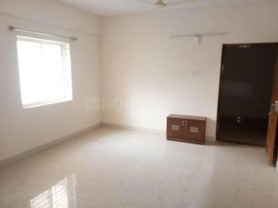 Gallery Cover Image of 1100 Sq.ft 2 BHK Apartment for rent in Electronic City for 18500