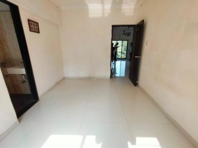 Gallery Cover Image of 950 Sq.ft 3 BHK Apartment for rent in Borivali West for 35000