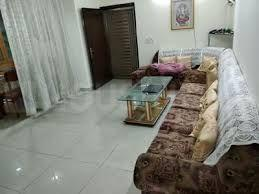 Gallery Cover Image of 1665 Sq.ft 3 BHK Apartment for rent in Sector 74 for 22000