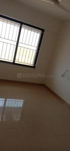 Gallery Cover Image of 826 Sq.ft 2 BHK Apartment for rent in Pirangut for 7000