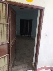 Gallery Cover Image of 917 Sq.ft 2 BHK Apartment for buy in Sahara States Lucknow, Jankipuram for 4650000