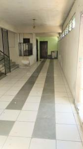 Gallery Cover Image of 650 Sq.ft 1 BHK Apartment for buy in Nirnay Nagar for 2400000