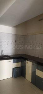 Gallery Cover Image of 1450 Sq.ft 2 BHK Apartment for rent in Nathani Heights, Kamathipura for 75000