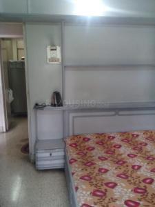 Bedroom Image of PG 4195559 Shivaji Nagar in Shivaji Nagar