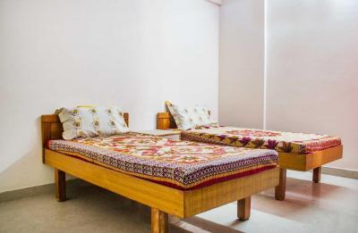 Bedroom Image of B103-rajatha Greens in HBR Layout