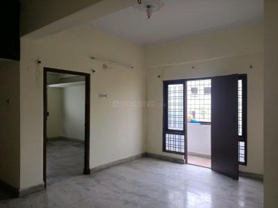 Gallery Cover Image of 1275 Sq.ft 3 BHK Apartment for buy in Moosapet for 8000000