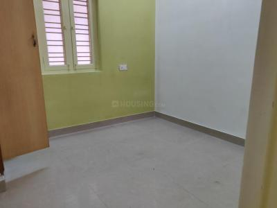 Gallery Cover Image of 700 Sq.ft 2 BHK Independent House for rent in Ejipura for 15000