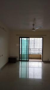Gallery Cover Image of 1550 Sq.ft 3 BHK Apartment for rent in Bhandup West for 50000