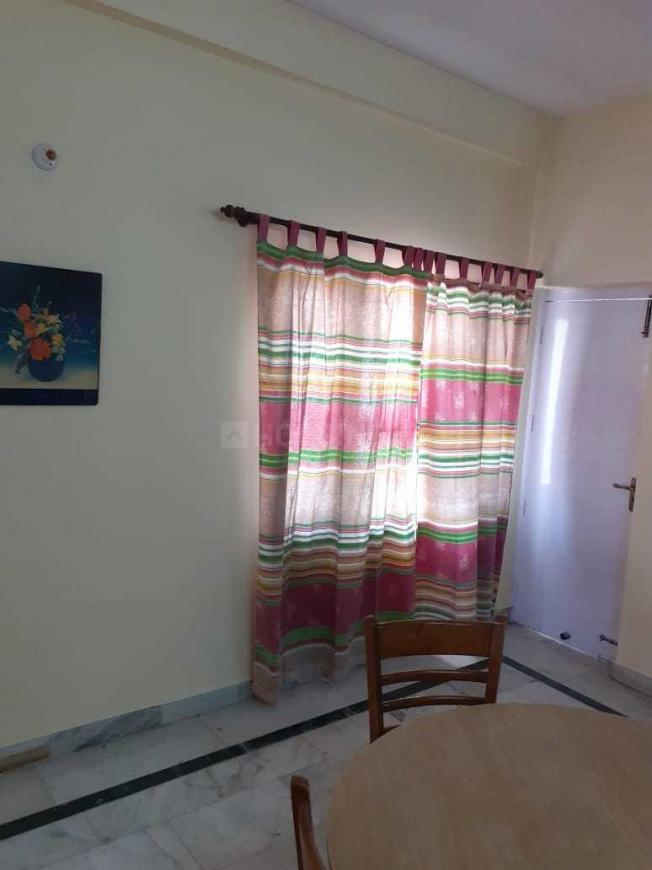 Living Room Image of 1256 Sq.ft 2 BHK Apartment for rent in Alpha I Greater Noida for 10000