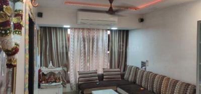 Gallery Cover Image of 500 Sq.ft 1 BHK Apartment for buy in Sundar Vrajdham, Borivali West for 11000000