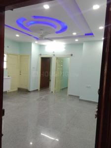 Gallery Cover Image of 1000 Sq.ft 2 BHK Apartment for rent in BTM Layout for 23000