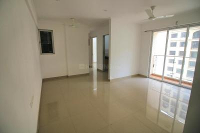 Gallery Cover Image of 1035 Sq.ft 2 BHK Apartment for rent in Powai for 48000