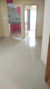 Gallery Cover Image of 1650 Sq.ft 3 BHK Apartment for rent in ND Sepal, Somasundarapalya for 27000