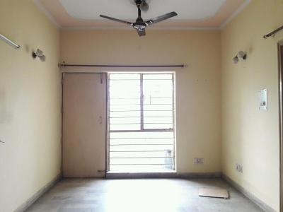 Gallery Cover Image of 960 Sq.ft 2 BHK Apartment for rent in Gyan Khand for 12000