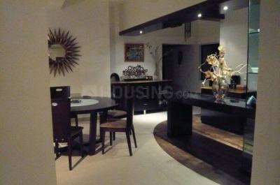 Gallery Cover Image of 5000 Sq.ft 3 BHK Apartment for buy in Hiland Park, Santoshpur for 45000000