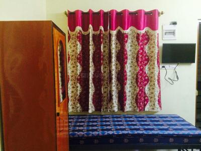 Bedroom Image of Sri Chandana in Electronic City