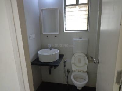 Gallery Cover Image of 705 Sq.ft 2 BHK Apartment for rent in Kalyan West for 15000