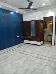 Gallery Cover Image of 1650 Sq.ft 3 BHK Independent Floor for buy in Ansal Florence Residency by Ansal Buildwell Limited, Sector 57 for 12200000