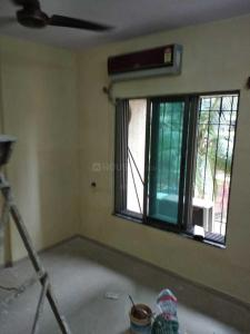 Gallery Cover Image of 610 Sq.ft 1 BHK Apartment for rent in Thane West for 22000