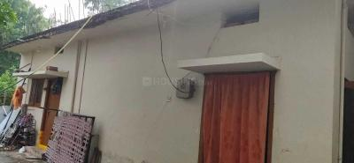 Gallery Cover Image of 500 Sq.ft 1 BHK Independent House for buy in Kondapur for 13000000