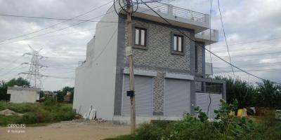 1800 Sq.ft Residential Plot for Sale in Bhondsi, Gurgaon