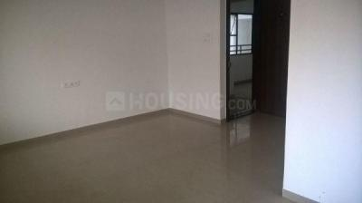 Gallery Cover Image of 733 Sq.ft 2 BHK Apartment for rent in Majestique City, Wagholi for 9000