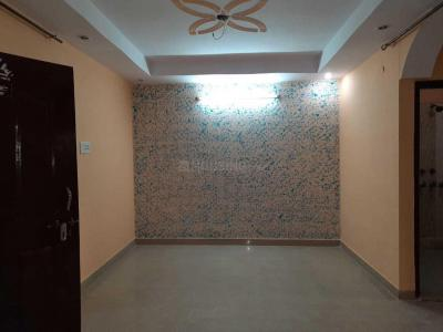 Gallery Cover Image of 1000 Sq.ft 3 BHK Independent Floor for rent in Mayur Vihar Phase 1 for 17000