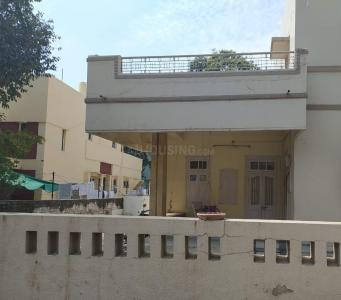 Gallery Cover Image of 1350 Sq.ft 2 BHK Independent House for buy in Navrangpura for 43300000