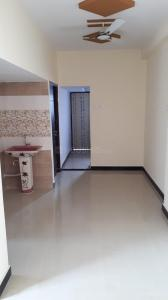 Gallery Cover Image of 1154 Sq.ft 3 BHK Apartment for rent in Chandrayangutta for 14000
