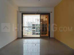 Gallery Cover Image of 1240 Sq.ft 2 BHK Apartment for buy in Om Tulsi Heights, Kamothe for 9800000