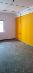 Gallery Cover Image of 305 Sq.ft 1 RK Apartment for rent in Kandivali West for 9000