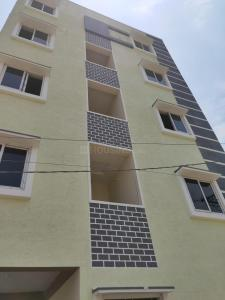 Gallery Cover Image of 1350 Sq.ft 2 BHK Independent House for buy in Gajularamaram for 16000000