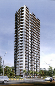 Gallery Cover Image of 495 Sq.ft 1 BHK Apartment for buy in Vikhroli East for 7000000