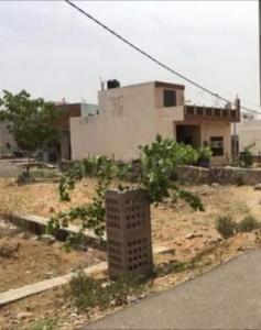 1000 Sq.ft Residential Plot for Sale in Bari, Udaipur