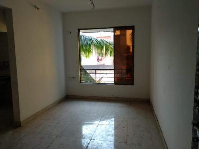 Gallery Cover Image of 600 Sq.ft 1 BHK Apartment for rent in Guruchaya, Vashi for 16000