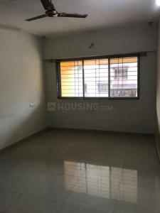 Gallery Cover Image of 950 Sq.ft 2 BHK Apartment for rent in Aashman Gaurav Apartment by Reputed Builder, Vikas Nagar for 12000