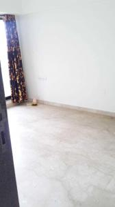 Gallery Cover Image of 1180 Sq.ft 2 BHK Apartment for rent in Borivali East for 36000
