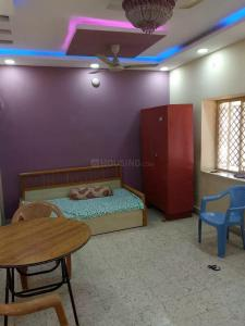 Gallery Cover Image of 2200 Sq.ft 3 BHK Independent House for buy in West Marredpally for 11000000