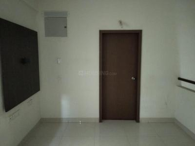 Gallery Cover Image of 2000 Sq.ft 3 BHK Independent House for rent in Wagholi for 26000