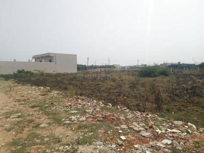 2080 Sq.ft Residential Plot for Sale in Vadaperumbakkam, Chennai