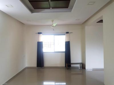 Gallery Cover Image of 1400 Sq.ft 3 BHK Apartment for buy in Chinchwad for 11000000