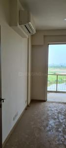 Gallery Cover Image of 2290 Sq.ft 3 BHK Apartment for buy in ATS Triumph, Sector 104 for 14500000