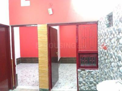 Gallery Cover Image of 800 Sq.ft 2 BHK Independent House for buy in Alambagh for 4200000