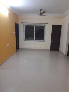Gallery Cover Image of 1050 Sq.ft 2 BHK Apartment for rent in HBR Layout for 24000
